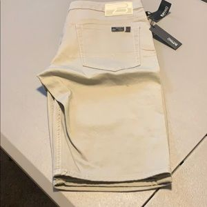 Men's Buffalo Jeans, Dean X Straight, NWT Sz 34